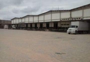 Guararapes, Terreno comercial para alugar, 10000 m2