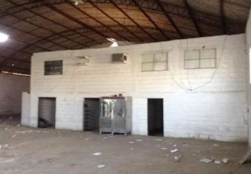 Área Industrial para Locação em Juazeiro, Centro