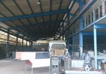 Pirajá, Terreno comercial para alugar, 2500 m2