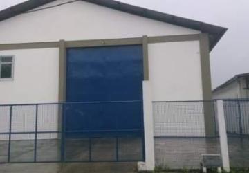 Pirajá, Terreno comercial para alugar, 700 m2