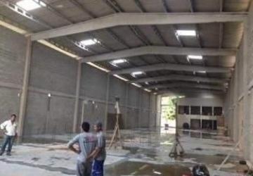 Área Industrial para Locação em Recife, Dois Irmãos