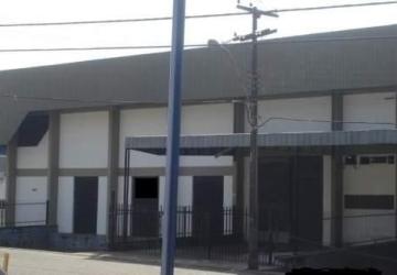 Pirajá, Terreno comercial para alugar, 21 m2