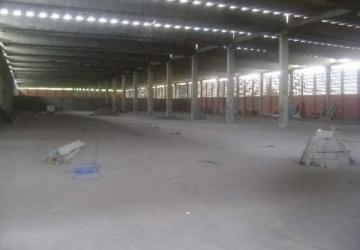 Tomba, Terreno comercial para alugar, 30000 m2