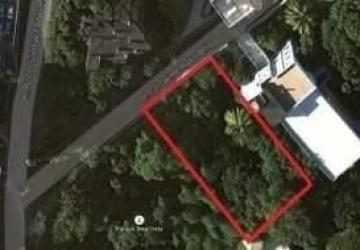 Iguatemi, Terreno à venda, 850 m2