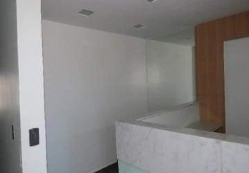 Pituba, Sala comercial para alugar, 450 m2