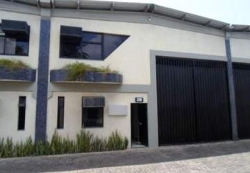 Estrada do Coco, Terreno comercial para alugar, 275 m2