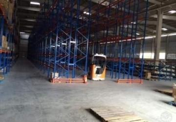 Área Industrial para Locação em Jaboatão dos Guararapes, Alto da Colina
