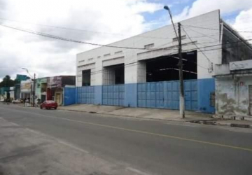 Centro, Terreno comercial para alugar, 1900 m2