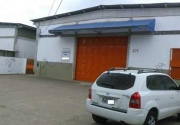 Boca do Rio, Terreno comercial para alugar, 750 m2