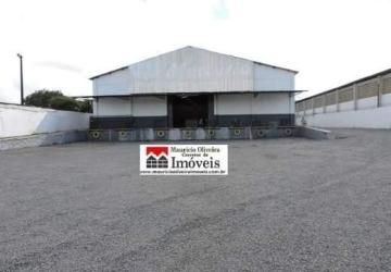 Pirajá, Terreno comercial para alugar, 1100 m2
