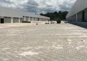 Polo Petroquímico, Terreno comercial para alugar, 230000 m2