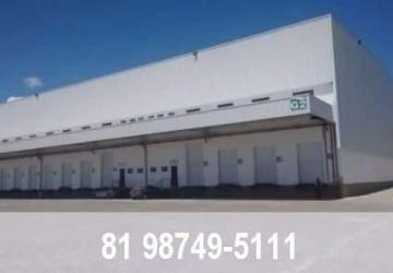 Centro, Terreno comercial para alugar, 1450 m2