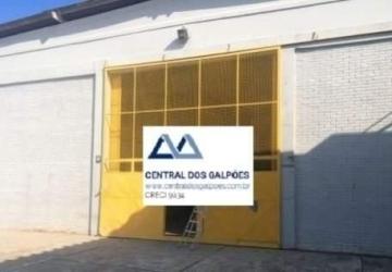 Vilas do Atlantico, Terreno comercial para alugar, 850 m2