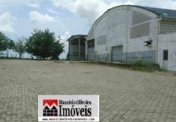 Pirajá, Terreno comercial para alugar, 3000 m2