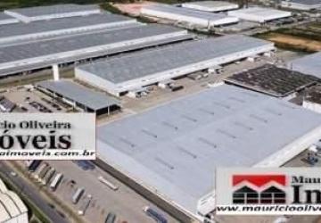 Imbiribeira, Terreno comercial para alugar, 50000 m2