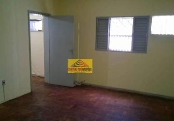 Jardim Cajazeiras, Barracão / Galpão / Depósito para alugar, 600 m2