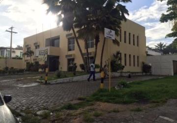 Pirajá, Barracão / Galpão / Depósito para alugar, 1840 m2