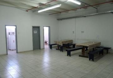 Rubem Berta, Barracão / Galpão / Depósito para alugar, 1600 m2