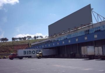 Industrial, Barracão / Galpão / Depósito para alugar, 17000 m2