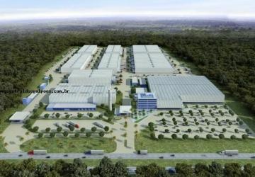 Rubem Berta, Barracão / Galpão / Depósito para alugar, 99000 m2