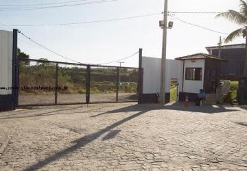 Tirirical, Barracão / Galpão / Depósito para alugar, 450 m2