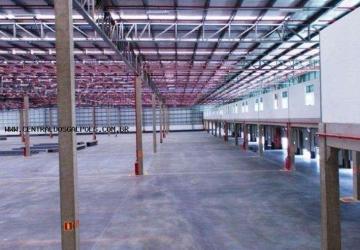 Campo Grande, Barracão / Galpão / Depósito para alugar, 50000 m2