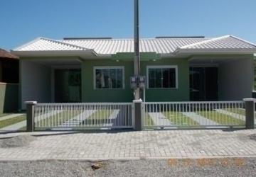 Barra do Sai, Casa com 3 quartos à venda, 150 m2