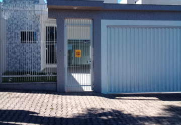 casa em umuarama