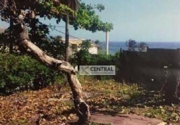Pituaçu, Terreno à venda, 1740 m2