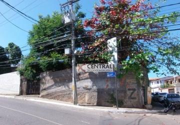 Casa comercial à venda, Pernambués, Salvador - CA0182.