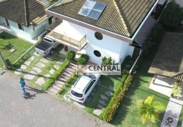 Abrantes, Casa em condomínio fechado com 5 quartos à venda, 32500 m2