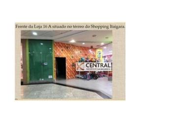 Itaigara, Ponto comercial para alugar, 168 m2
