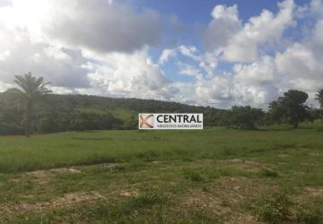 Zona Rural, Fazenda à venda, 834268 m2