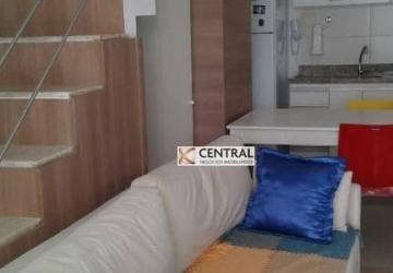 Armação, Apartamento com 1 quarto à venda, 74 m2