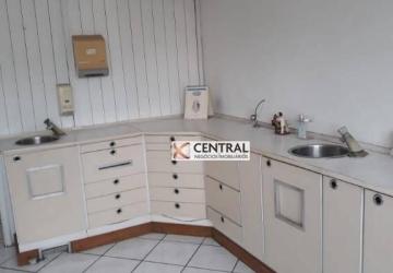Prédio à venda, 585 m² por R$ 750.000 - Saúde - Salvador/BA