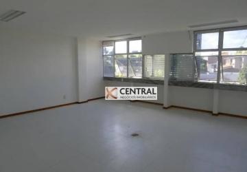 Itaigara, Sala comercial com 1 sala para alugar, 71,88 m2