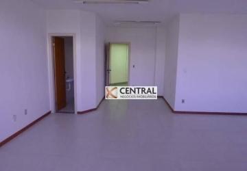 Itaigara, Sala comercial para alugar, 45,62 m2