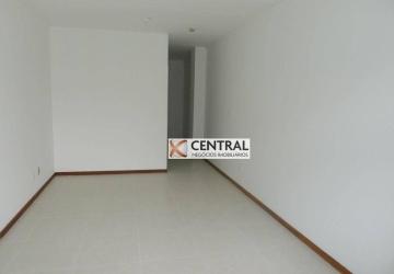 Itaigara, Sala comercial para alugar, 35,44 m2