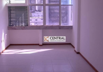 Itaigara, Sala comercial para alugar, 27 m2