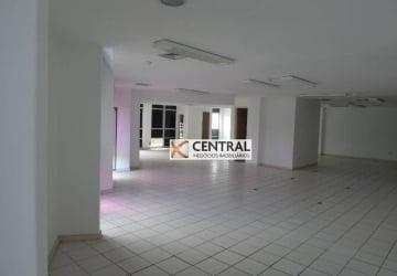 Pituba, Sala comercial para alugar, 218 m2