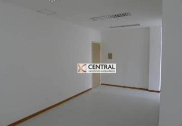 Pituba, Sala comercial para alugar, 71,88 m2