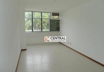 Pituba, Sala comercial para alugar, 35,44 m2