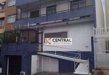 Pituba, Prédio para alugar, 720 m2