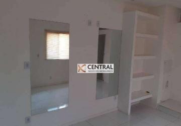 Pituba, Sala comercial com 1 sala para alugar, 22 m2