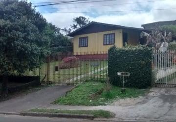 Paloma, Casa com 4 quartos à venda, 95 m2