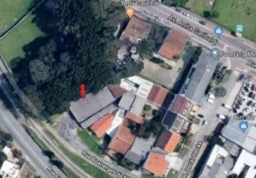 São Lourenço, Barracão / Galpão / Depósito com 5 salas para alugar, 600 m2