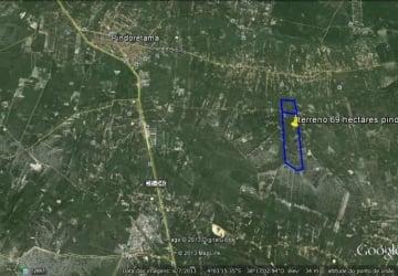 Zona Rural, Terreno à venda, 690000 m2