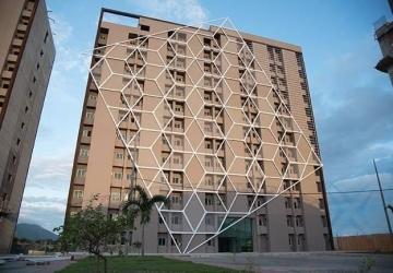 Jereissati I, Sala comercial com 1 sala para alugar, 26 m2