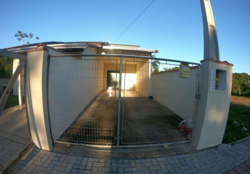 Bombas, Casa com 4 quartos à venda, 126 m2