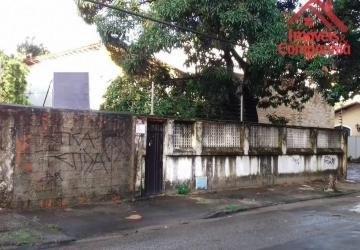 Casa com 7 dormitórios à venda, 350 m² - Aldeota - Fortaleza/CE